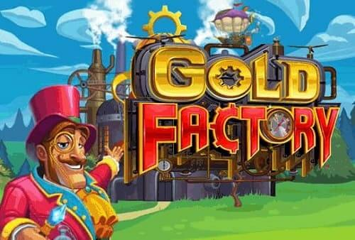Gold-Factory-online-slot