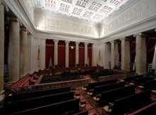 US Supreme Court's Verdict