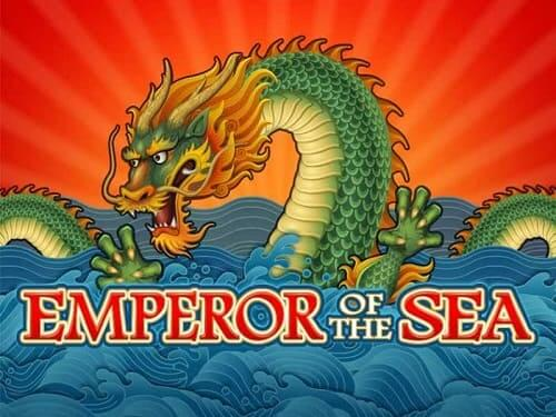 emperor-of-the-sea-microgaming