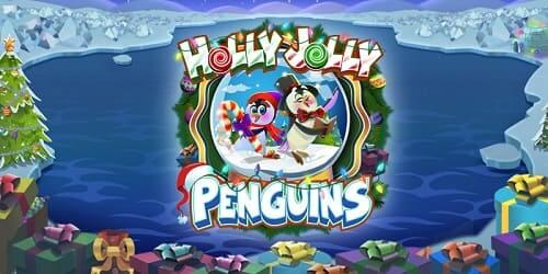 holly-jolly-penguins