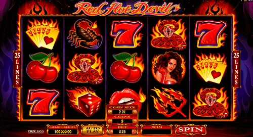red-hot-devil-microgaming-free-slot