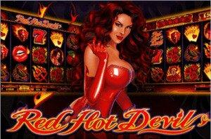 Red_Hot_Devil_Slot