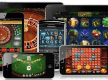 Online-Casinos-Better-Than-Land-Based-Casinos