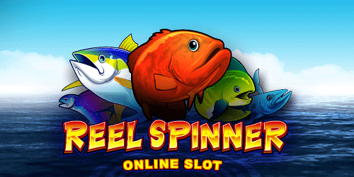 Reel-Spinner-online-slot