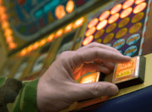 US Military Staff to be screened for Problem Gambling