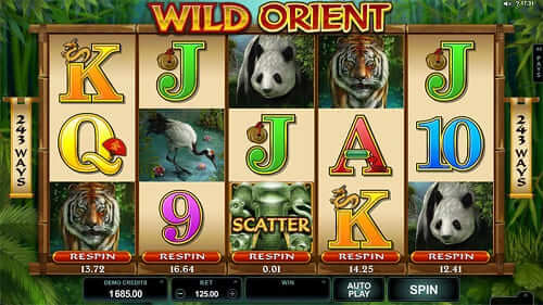 wild-orient-machine-a-slot