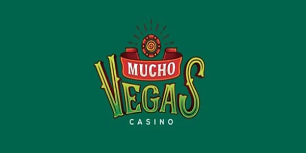 Mucho Vegas Casino review. $1500 Welcome Bonus for new players.