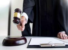 e-gaming lawsuit