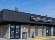 Jackpot City Sarnia