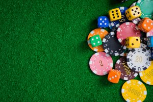 best Canadian casinos online