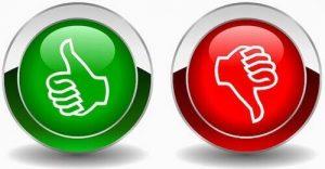 critiques de casino en ligne canadien