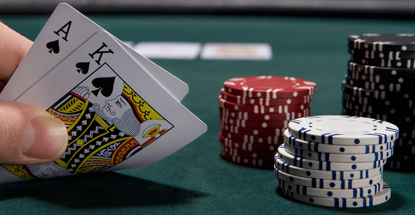 Online Blackjack Real Money App