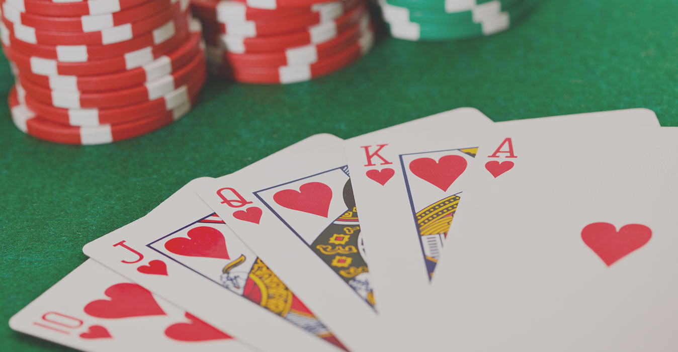 pop slots - free vegas casino slot