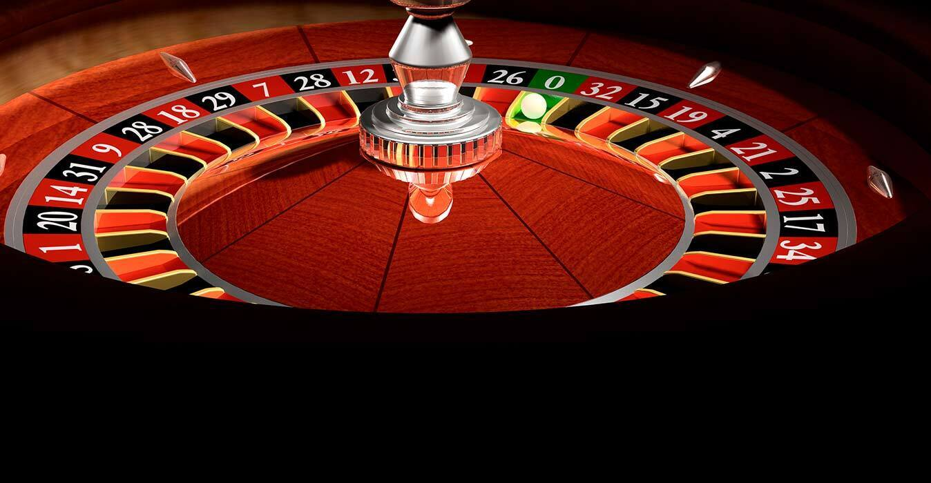 Top 10 Tips To Grow Your Online poker Canada
