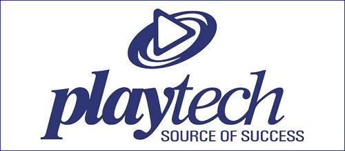 Playtech bonuses