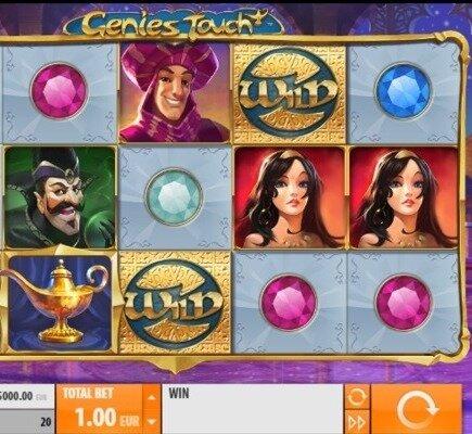 gta5 heißt casino geld einteilen