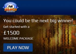 full complete roulette