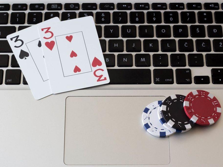 Spielfreie Casino Slots gxp