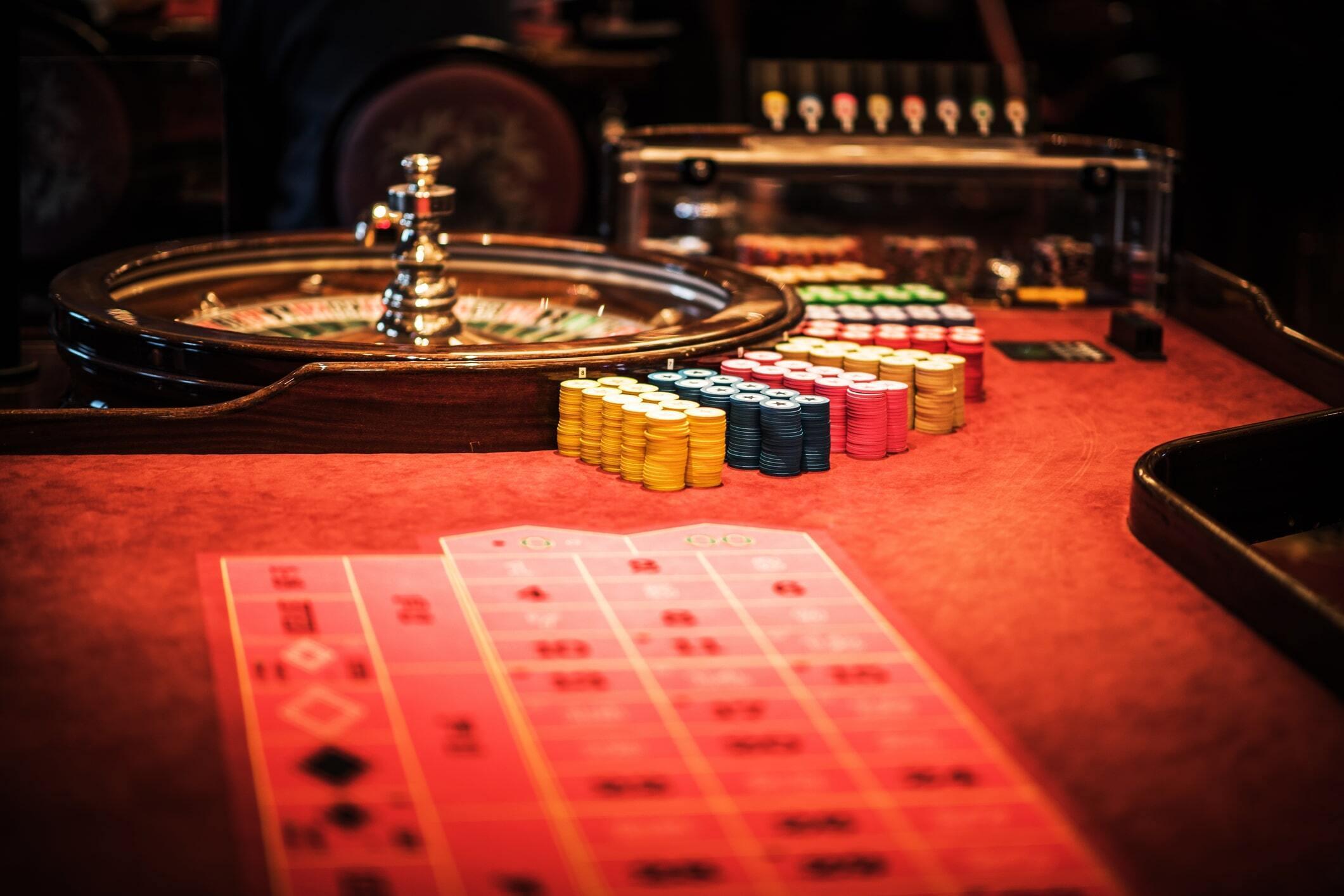 Best Online Casinos For Real Money In 2021