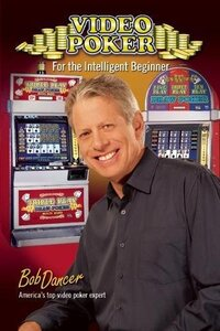 Video Poker Book Cover
