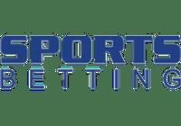 Sportsbetting Casino